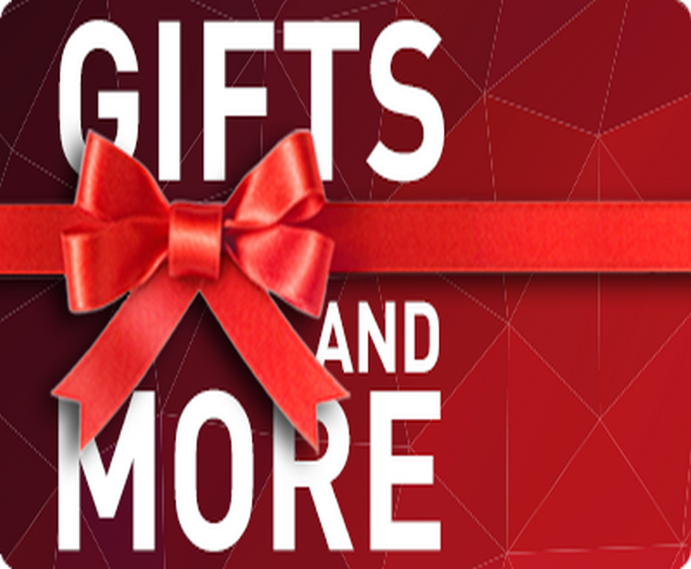 Gifts & More Image