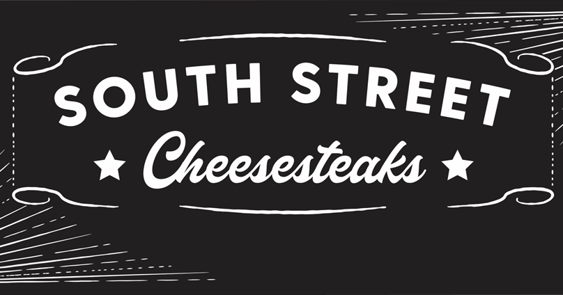 South Street Cheesesteaks