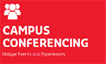 CampusConferencing-Logo.png