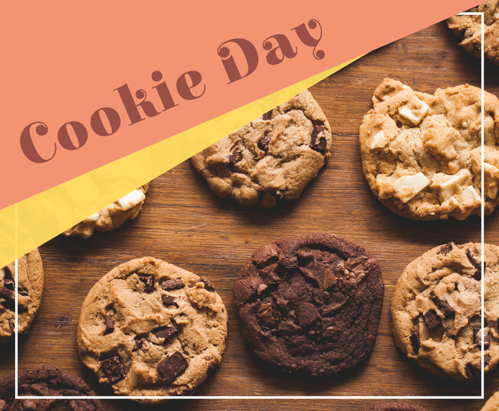 Cookie Day