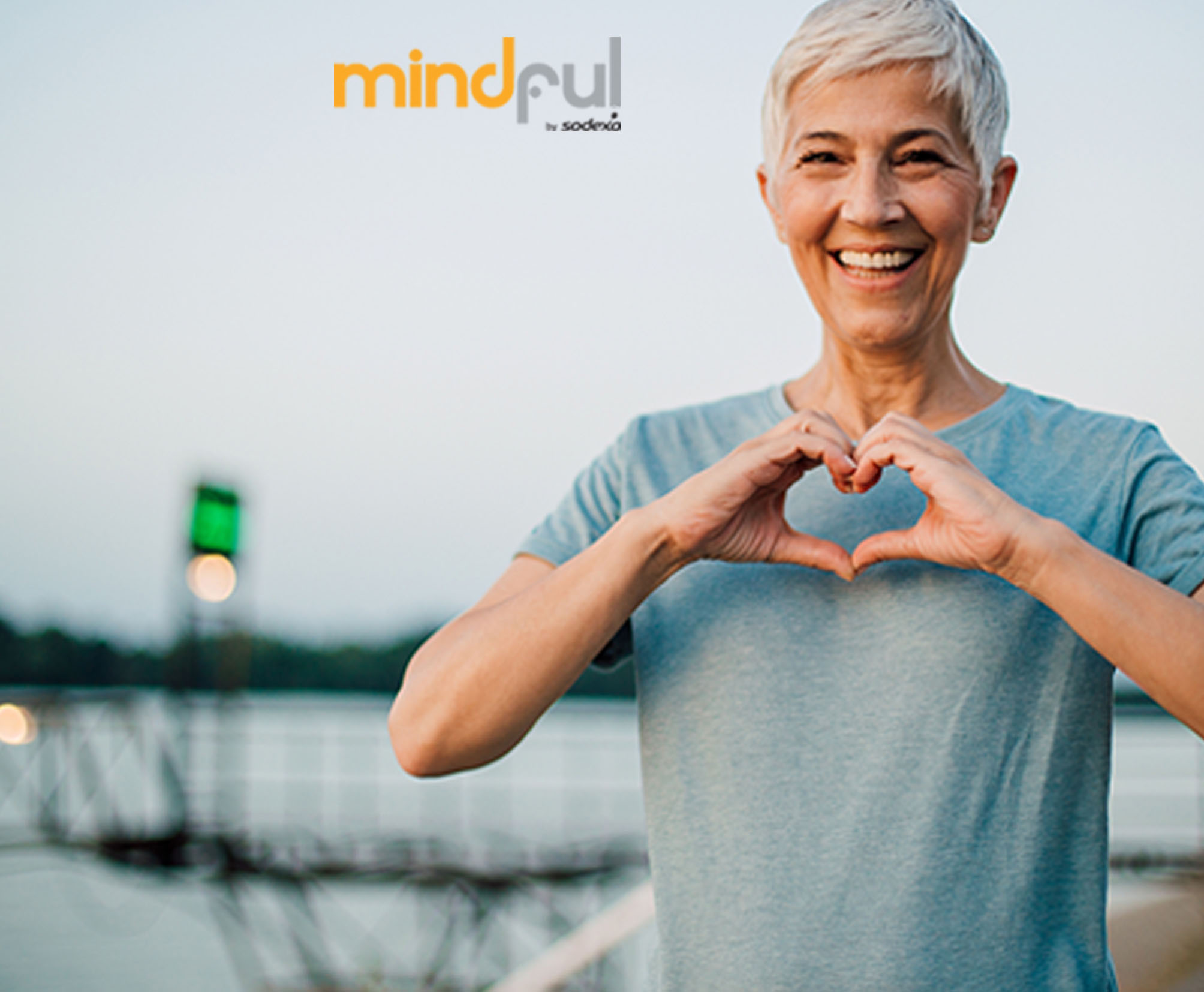 Making Mindful Yours