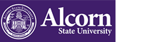 Alcorn State University Dining Services