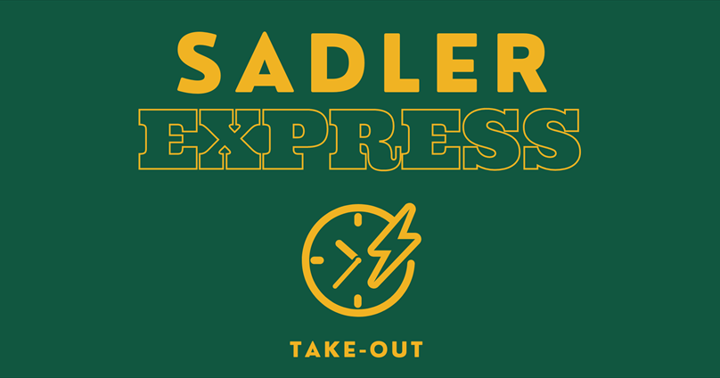 Sadler Express