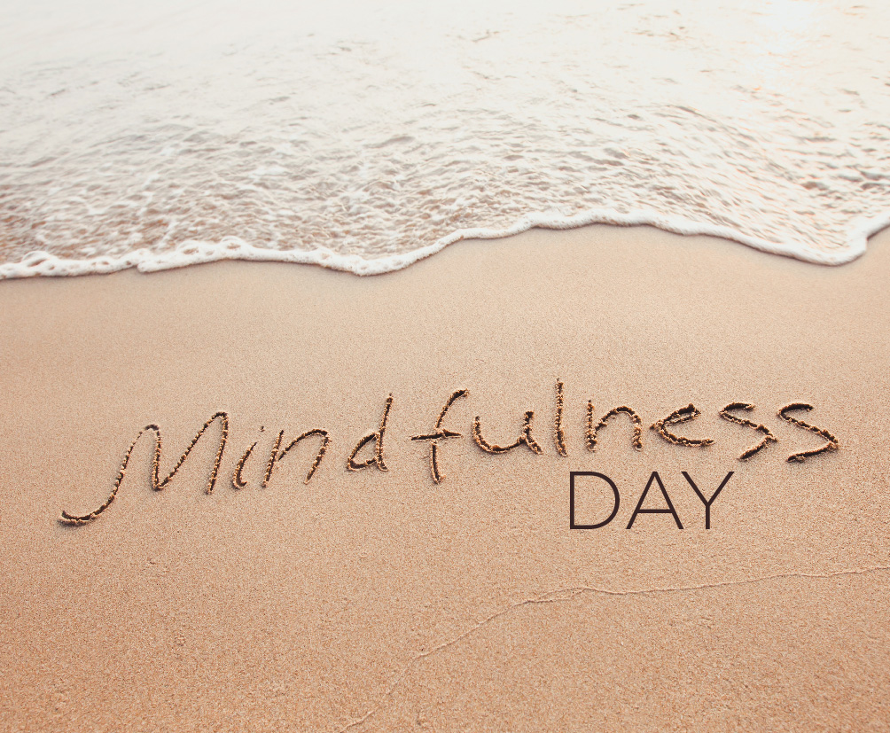 Mindfulness Day