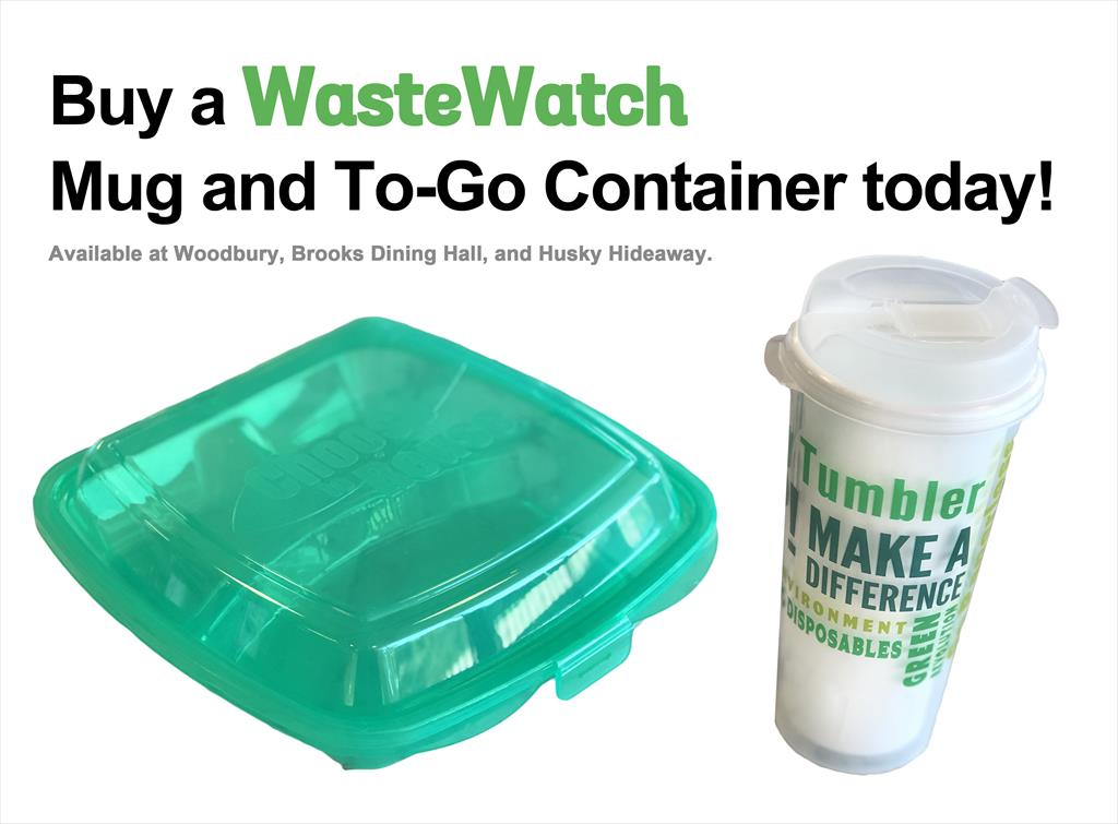 USM Wastewatch digital graphic for SMW