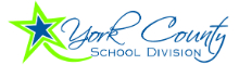 York County Public School