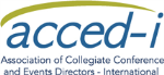 association of collegiate conference and events directors international