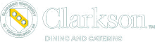 Clarkson Dining and Catering