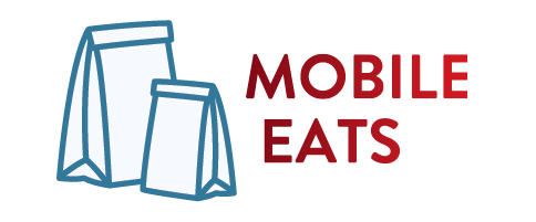 mobile_eats_logo