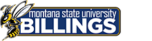 Montana State University - Billings Dining Services