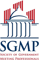 sgmp society of government meeting professionals